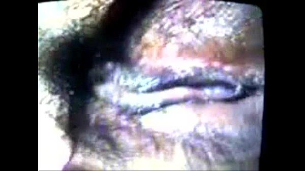 【免費A片】本土大戰外老影片