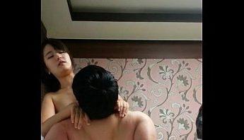 [日本A片] 變態情侶高清無碼直撥